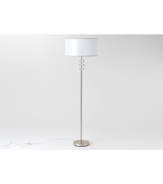 Artdeco floor lamp